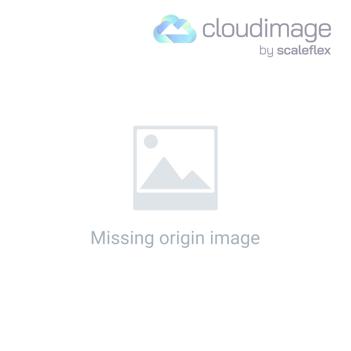 Cadre d'affichage clic clac en aluminium noir format A3