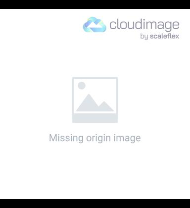 Vache Arc-en-ciel